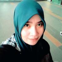 juelia's photo