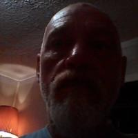 Kenny733's photo