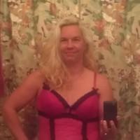 pinkflirtacious's photo