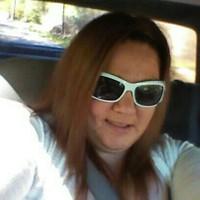 mrswheat92's photo