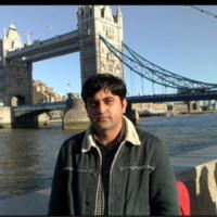 muhammadfayaz's photo