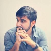 Hassanr's photo
