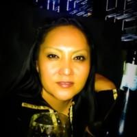V_2050's photo