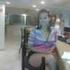 lopezana85's photo