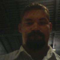 godboy26's photo
