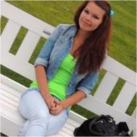 jessica854232's photo