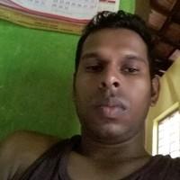 ajithsandaruwan's photo