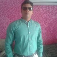 vijay1013's photo