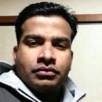 Indeera's photo