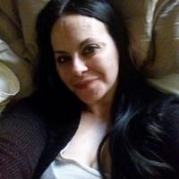 _Jessica's photo