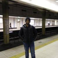 yudhiesh1997's photo