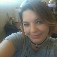 wildone0830's photo