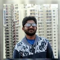 Darshans20's photo
