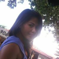 zebraclasic's photo