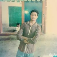 shoaibahmed987's photo
