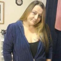 caringlady231's photo