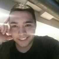 joeybarra3's photo