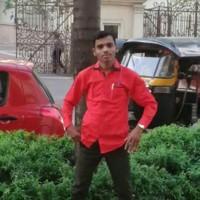 laxman25's photo