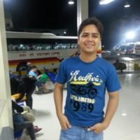 AJ870's photo