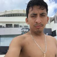 Guzle's photo