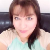 mayah1's photo