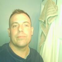 earl798's photo
