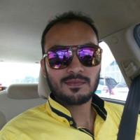 ghori83's photo