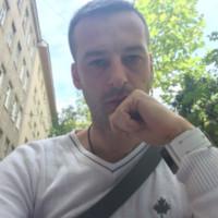 ivanbujisic's photo