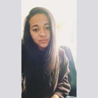 YaYa_16's photo