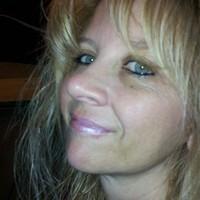 Kristielyn's photo