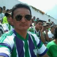 bfantigua's photo