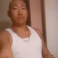 ktip81's photo