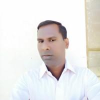 dhananjaya1's photo