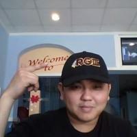 oceanle24's photo