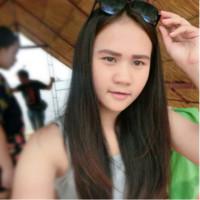 Maprang_111's photo