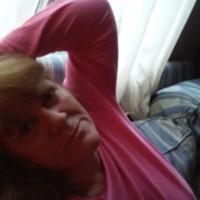 Paige863's photo