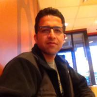 Kaleem105's photo