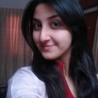 aaheli's photo