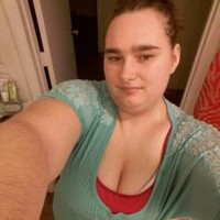 prettyash232017's photo