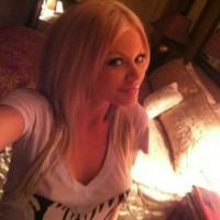 Maryharmon's photo
