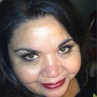 Juanitadguez's photo