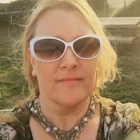 hellenskibabe's photo