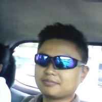 pjap's photo