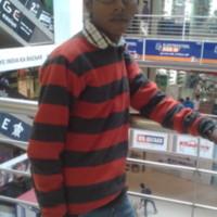 hjgggf's photo