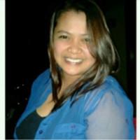 Vickie08's photo
