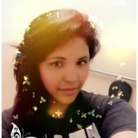 cherry6924's photo