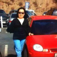 ping5339193's photo