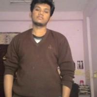 sangeeth321's photo