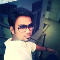 shishya100's photo