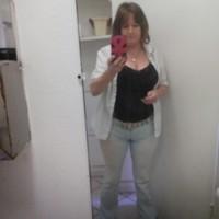 Jeannah1's photo